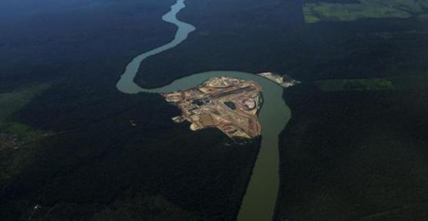 deforestazione-amazzonia-e