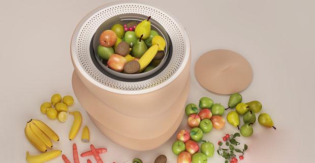 design-senza-frigo-a