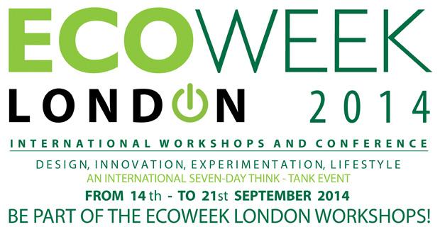 incontri workshop Londra