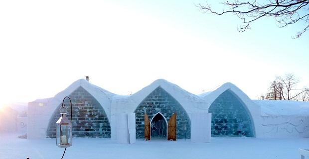 edifici-fango-ghiaccio-a
