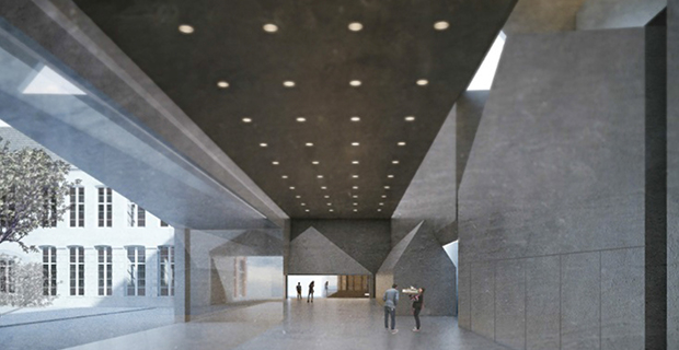 facolta-architettura-belgio-c