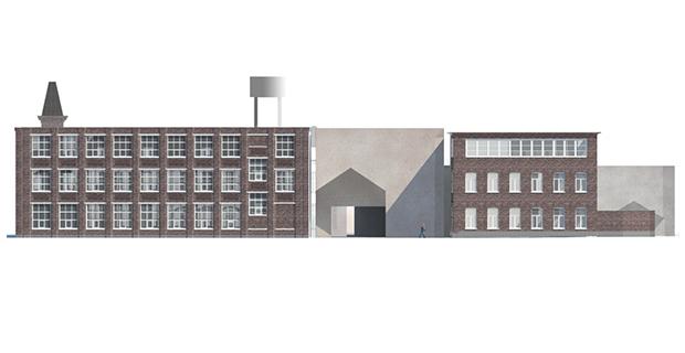 facolta-architettura-belgio-e