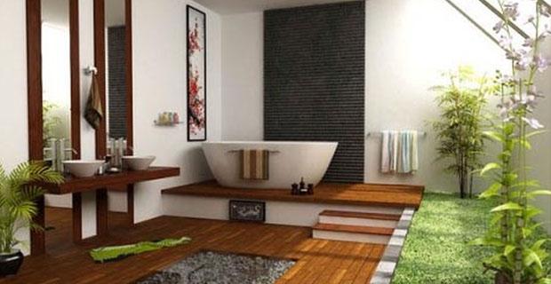 Il benessere in casa secondo la filosofia del feng shui
