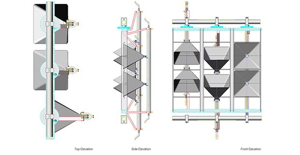 fotovoltaico-concentrazione-integrato-f