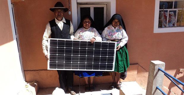 fotovoltaico-gratis-peru-a
