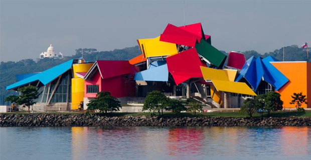 gehry-biomuseo-panama-a