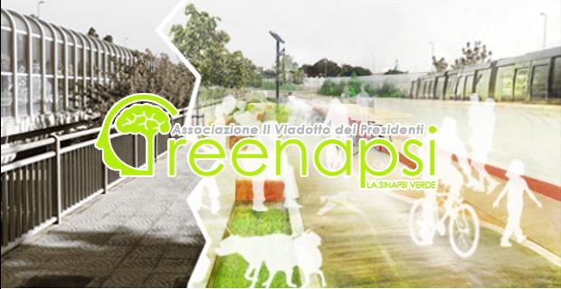 greenapsi-highline-roma-a