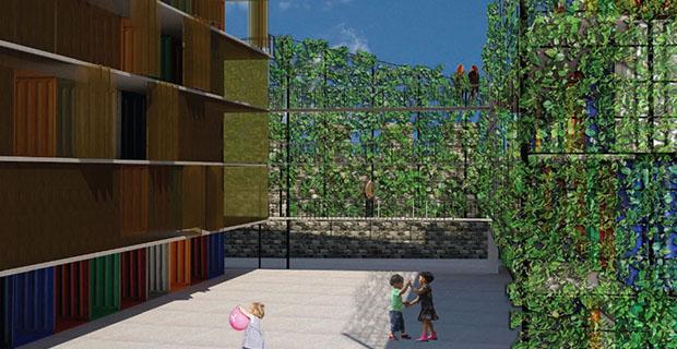 greenup-infrastrutture-verdi-a