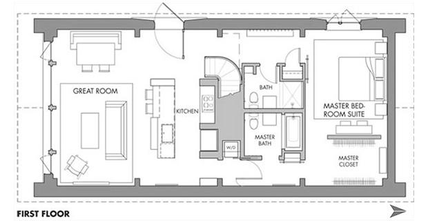 hudson-passive-house-d