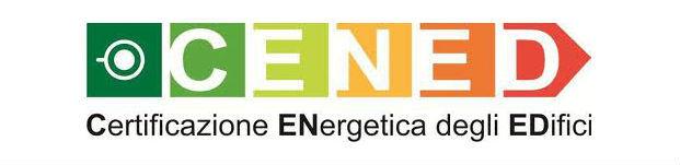 Esempio Certificazione Energetica Appartamento