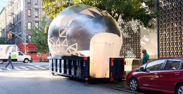 inflato-dumpster-cassonetti-d