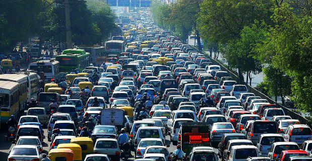 infrastrutture-pedoni-ciclisti-a