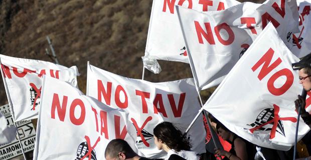 interventi-tav-italia-c