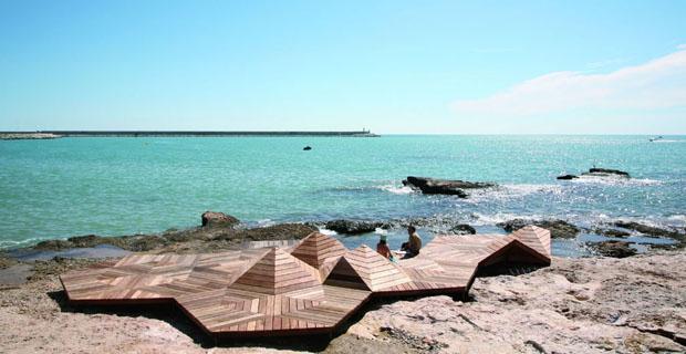 isole-legno-vinaros-a