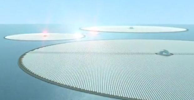 isole-solari-fotovoltaico-a