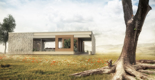 lisi-solar-decathlon-usa-a