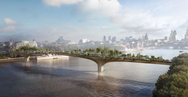 london-garden-bridge-a