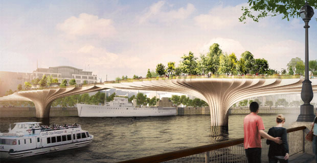 london-garden-bridge-b