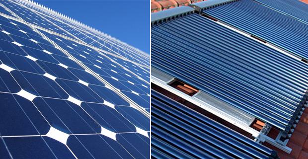 manuale-fotovoltaico-solare