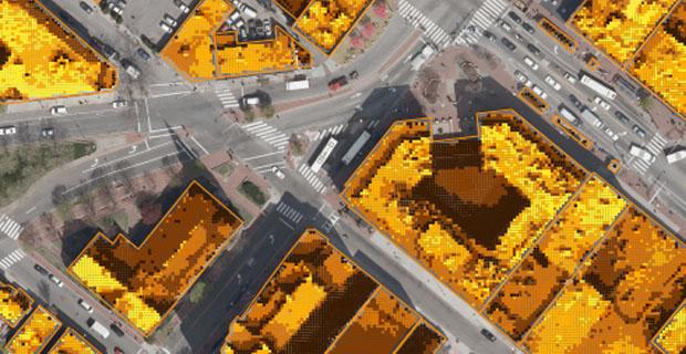 mapdwell-potenziale-solare-a