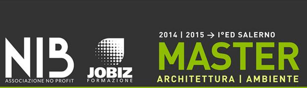master-architettura-ambiente-a