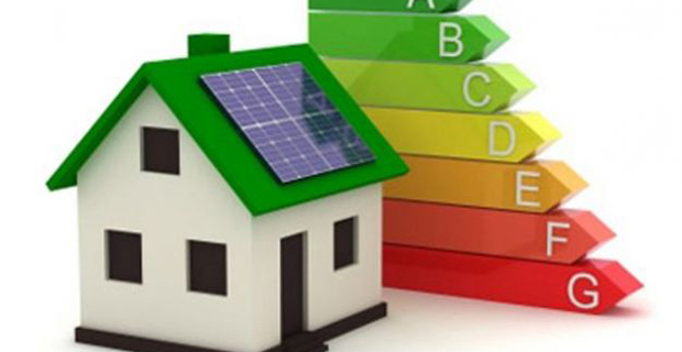 mercato-immobiliare-sostenibilita-b