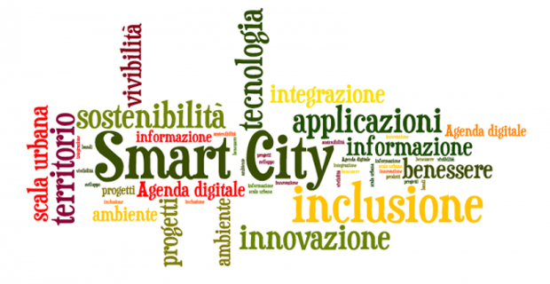 milano-smart-city-b