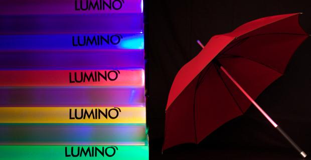 natale-2014-lumino
