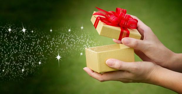 Regali sostenibili: idee per Natale