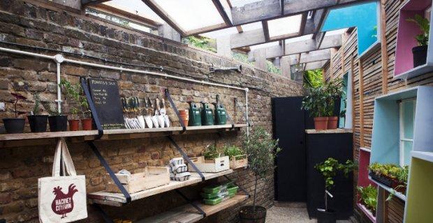idee arredamento negozio frutta e verdura: negozi arredamento ... - Idee Arredamento Negozio Fiori