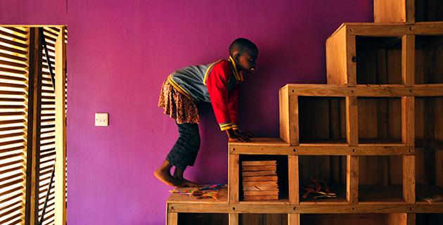 orfanotrofio-kenya-d