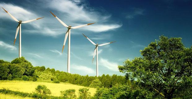 paesaggi-fonti-rinnovabili-a