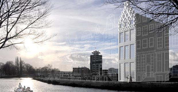palazzo-3d-amsterdam-a