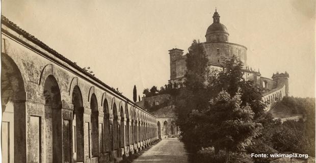 portico-san-luca-bologna-f