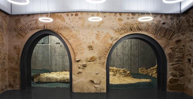 premio-domus-restauro-a