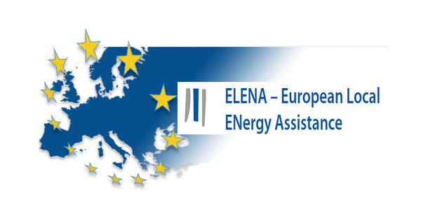 progetto-elena-efficienza-a