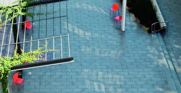 rain-garden-acqua-e