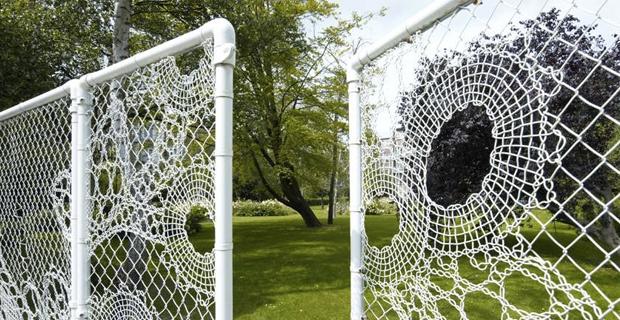 Recinzione design perfect recinzioni in ferro battuto recinti lavorati in ferro recinti with - Recinzioni giardino fai da te ...