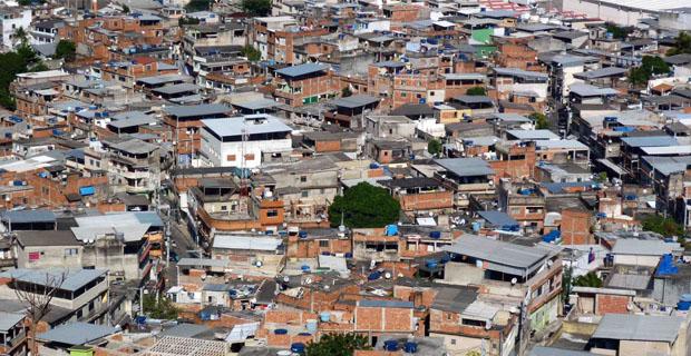 regole-favelas-rio-a