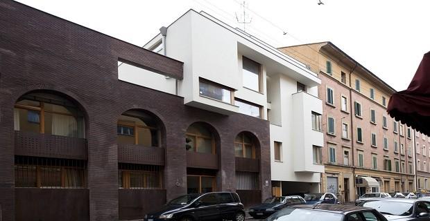 residenze-legno-bologna-a