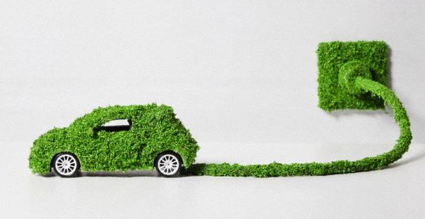 ricarica-auto-elettriche-fonti-rinnovabili-a