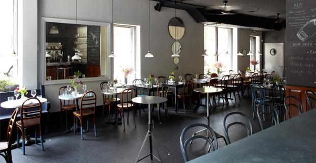 riciclo-ristorante-new-york-a