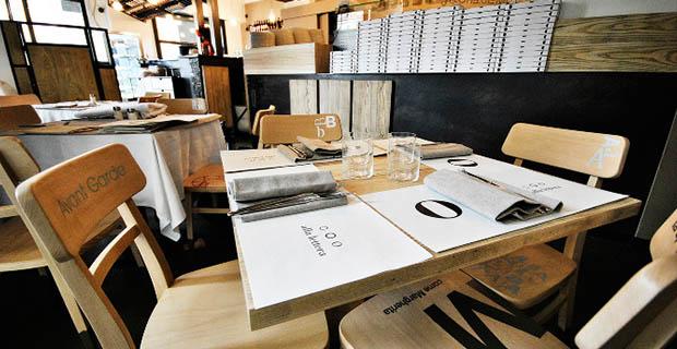 ristorante-tipografia-torino-a