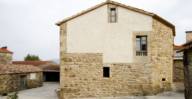 ristrutturare-casa-pietra-a
