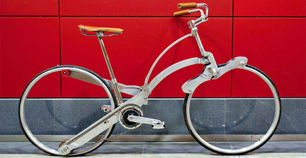sada-bike-bicicletta-a