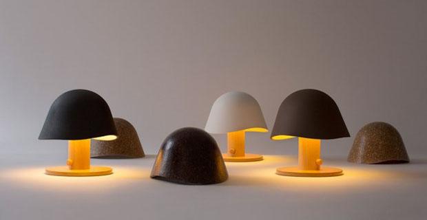 Design sostenibile al salone del mobile di milano for Classi di design del mobile