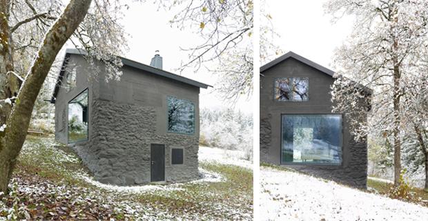 savioz-house-svizzera-b