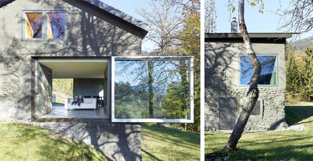 savioz-house-svizzera-c