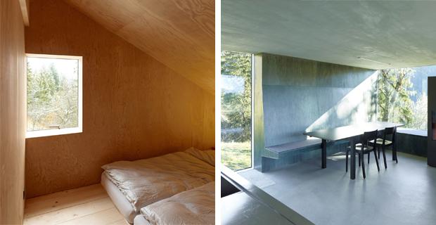 savioz-house-svizzera-d