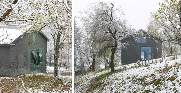 savioz-house-svizzera-e